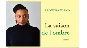 la-saison-de-l-ombre-de-leonora-miano-grasset-11027423jyykp