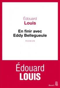 eddy_bellegueule