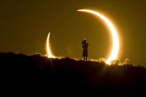 05_09_2013_eclipse