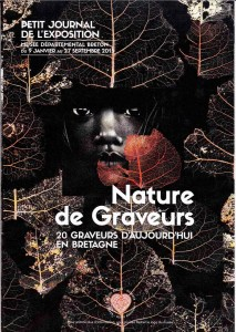 nature_graveurs