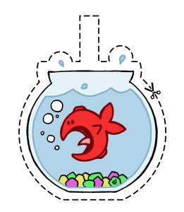 poisson-avril-colo-big