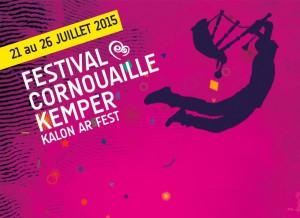 festival-de-cornouaille-dir9
