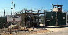 ABT 2015 09 16 Trizek vloaz e Guantanamo