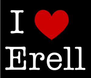i-love-erell