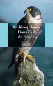 l_oeil_du_faucon_kathleen_jamie