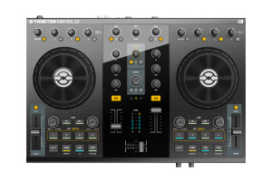native-instruments-traktor-kontrol-s2-600390