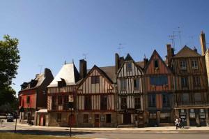 Vieux-quartier-port-vannes
