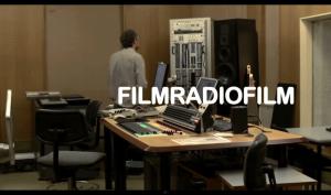 filmradiofilm