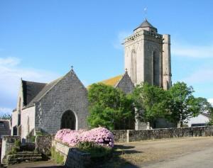 6933_chapelle-saint-tugen_primelin