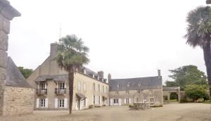 133_Manoir_du_Moros