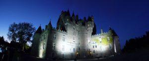 1024px-Glamis_castle