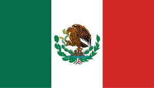 Flag_of_Mexico_(1916-1934)