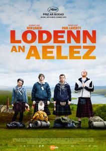 Lodenn_an_aelez