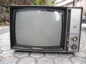 tv_set_0001