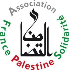 Logo_AFPS_Quadri_5_cm