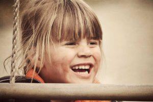 child-652559_1280
