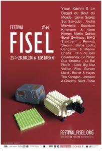 AFFICHE-FISEL-2016-300_450