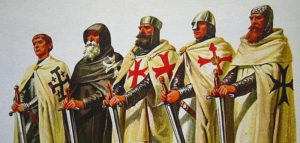 croisades2