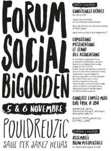 forum-social-affiche